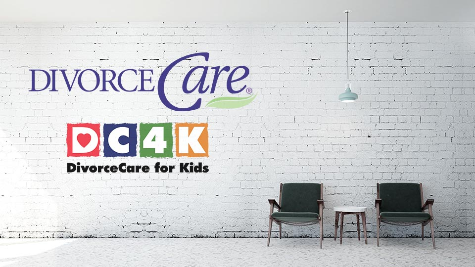 DivorceCare