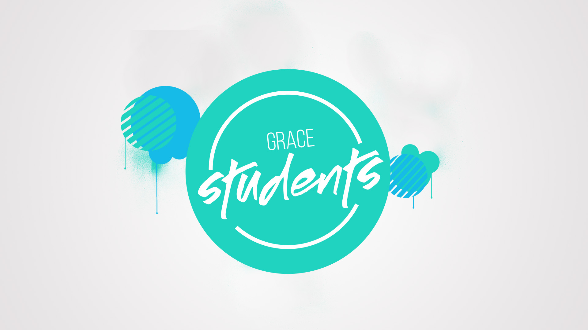 GRACE STUDENTS